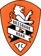 Thank You from Brisbane Roar Football Club